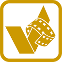 ACDSee Video Converter icon