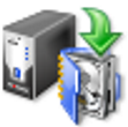 [emailprotected] Disk Image icon