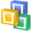 [email protected] File Recovery icon