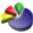 [emailprotected] Partition Recovery icon