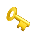 [emailprotected] Password Changer icon