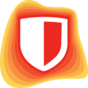 Adaware Antivirus icon