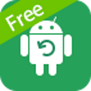 Aiseesoft Free Android Data Recovery icon