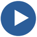 Aiseesoft Free Media Player icon