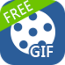 Aiseesoft Free Video to GIF Converter icon