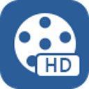 Aiseesoft HD Video Converter icon