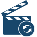 Aiseesoft Video Converter Ultimate icon