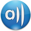 AllShare Play icon