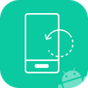 Apeaksoft Android Data Recovery icon