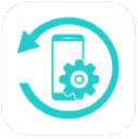 Apowersoft Phone Manager icon