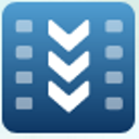 Video Download Capture icon
