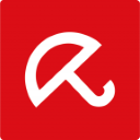 Avira Total Security Suite icon