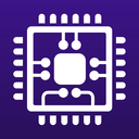 CPUID CPU-Z icon