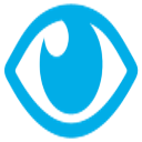 CareUEyes icon