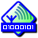 CommView for WiFi icon