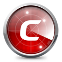 Comodo Cleaning Essential icon