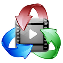 ConvertXtoVideo Ultimate icon