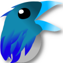 Creature Animation icon