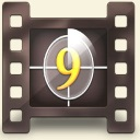 Cycle8 FilmSpirit icon