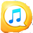 DearMob iPhone Music Manager icon