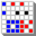 DesktopOK icon
