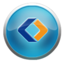 EaseUS Todo Backup icon