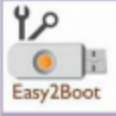 Easy2Boot   icon