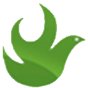Epubor Reader icon