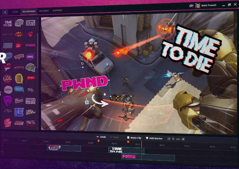 Fbx Game Recorder For Pc Windows 10 Download Latest Version 2020