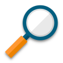 FileSeek icon