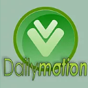 Free Dailymotion Download icon