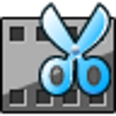Free Video Cutter Joiner icon