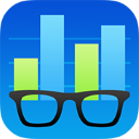 Geekbench icon