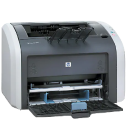 HP LaserJet 1010 Printer Drivers icon