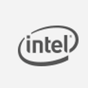 Intel High Definition Audio Driver icon