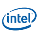Intel Driver Update Utility icon