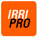 IrriPro icon