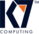 K7's Total Security icon