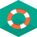 Kaspersky Rescue Disk icon