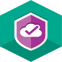 Kaspersky Security Cloud Free icon