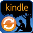 Kindle Converter icon