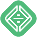 Local by Flywheel icon