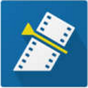 MAGIX Movie Edit icon