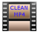 MP4XtraAtomRemover icon