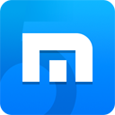 Maxthon Browser icon