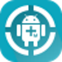 MiniTool Mobile Recovery for Android icon