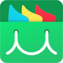 MoboPlay icon