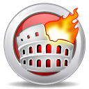 Nero Burning Rom icon