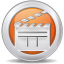 Nero Video icon