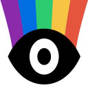 OkayFreedom VPN icon